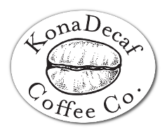 KonaDecaf Coffee Co.